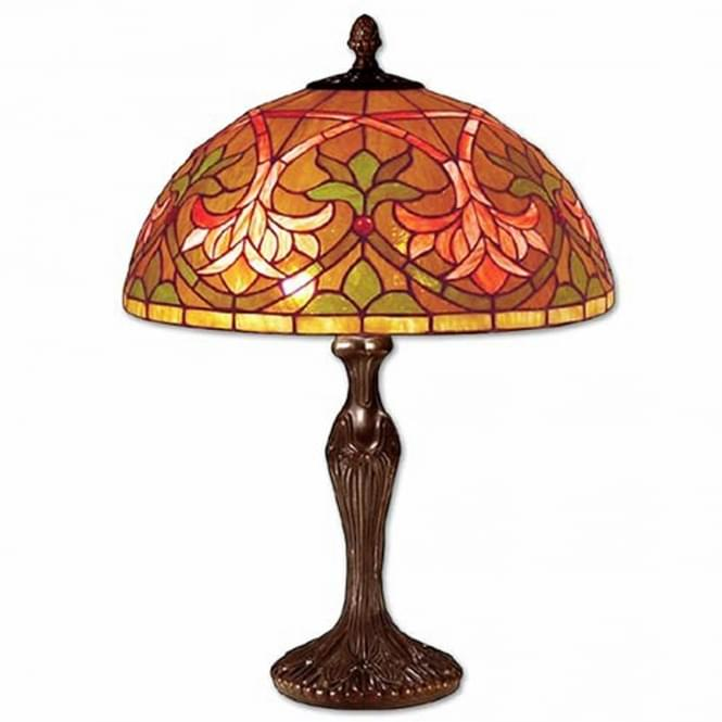 https://www.homesdirect365.co.uk/images/floral-coloured-umbrella-tiffany-table-lamp-p16557-51339_medium.jpg