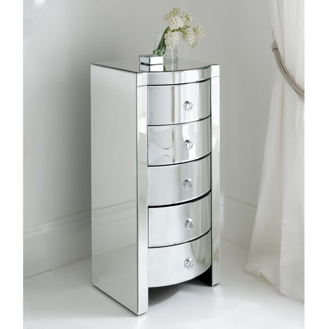 https://www.homesdirect365.co.uk/images/florence-mirrored-tallboy-chest-p33232-26991_medium.jpg