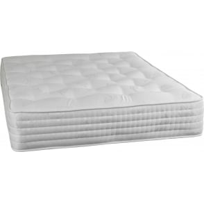 Fortune Ortho 2000 Mattress (Size: Super King)