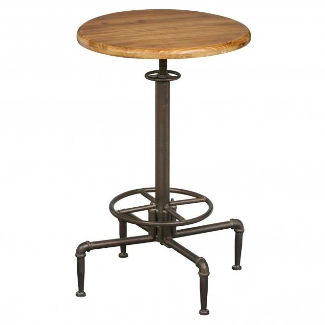 https://www.homesdirect365.co.uk/images/foundry-bar-table-p43652-38231_medium.jpg