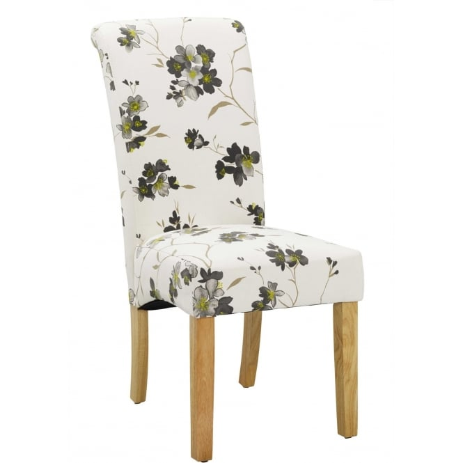 Freya Dining Chair (2 Chairs)