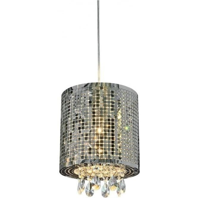 https://www.homesdirect365.co.uk/images/galaxy-pendant-light-p35686-22848_medium.jpg
