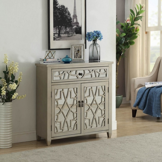 https://www.homesdirect365.co.uk/images/gallo-mirrored-sideboard-p42409-35189_medium.jpg