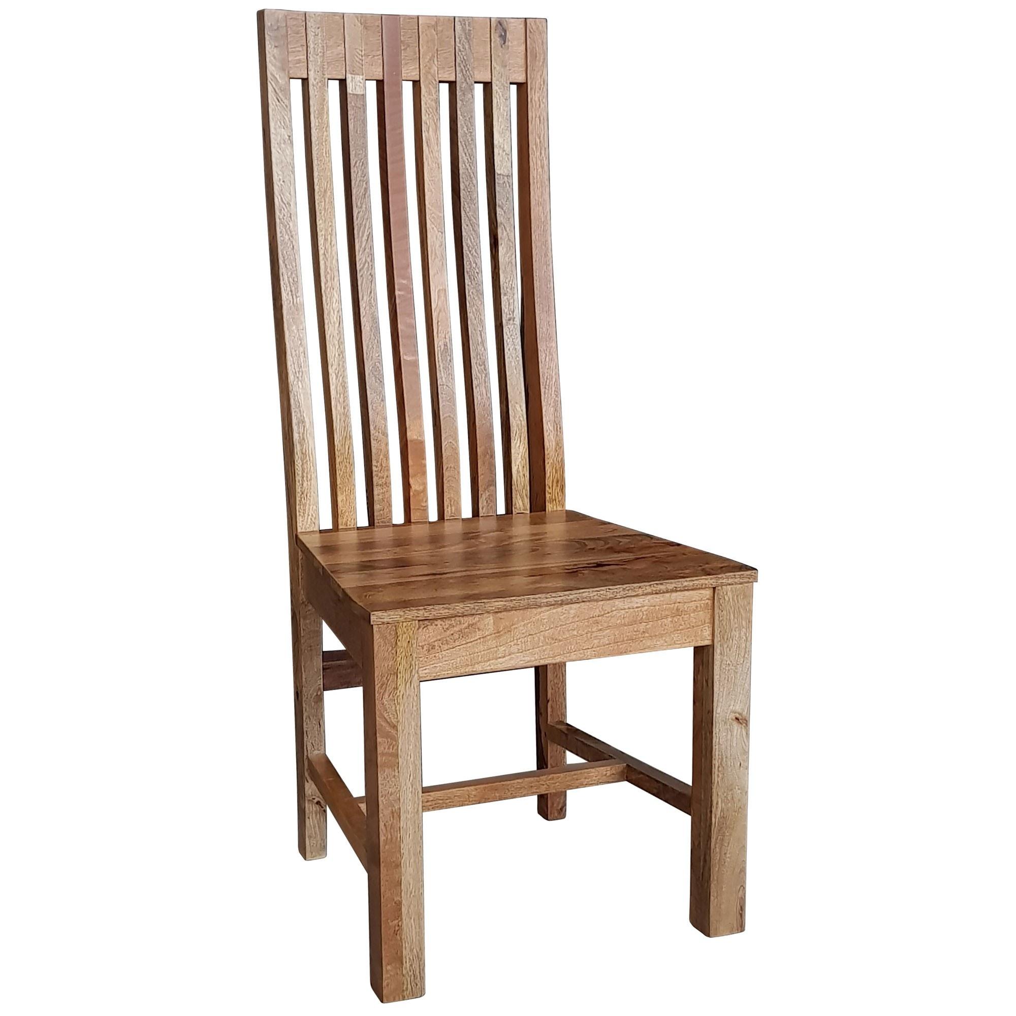 Astonishing Geneva Long Back Solid Seat Chair Cjindustries Chair Design For Home Cjindustriesco