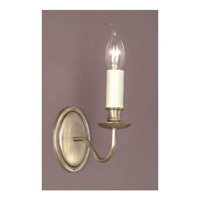 https://www.homesdirect365.co.uk/images/georgian-antique-silver-wall-light-p18530-10361_medium.jpg