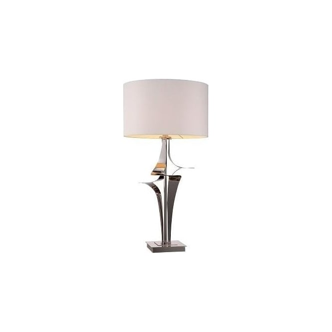 https://www.homesdirect365.co.uk/images/gian-nickel-table-lamp-p36582-23651_medium.jpg