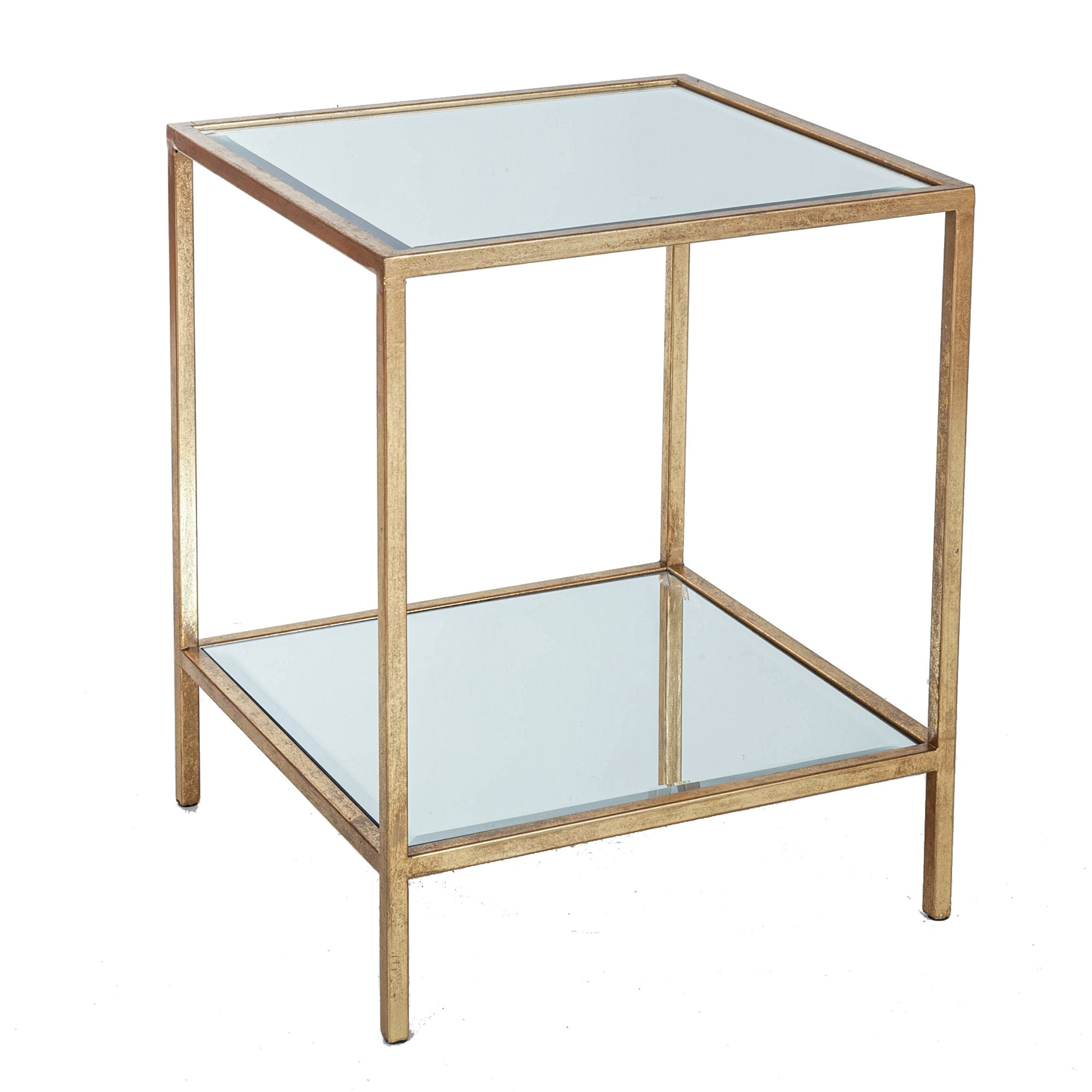 Picture of: Cubic Side Table Geometric Table Homesdirect365