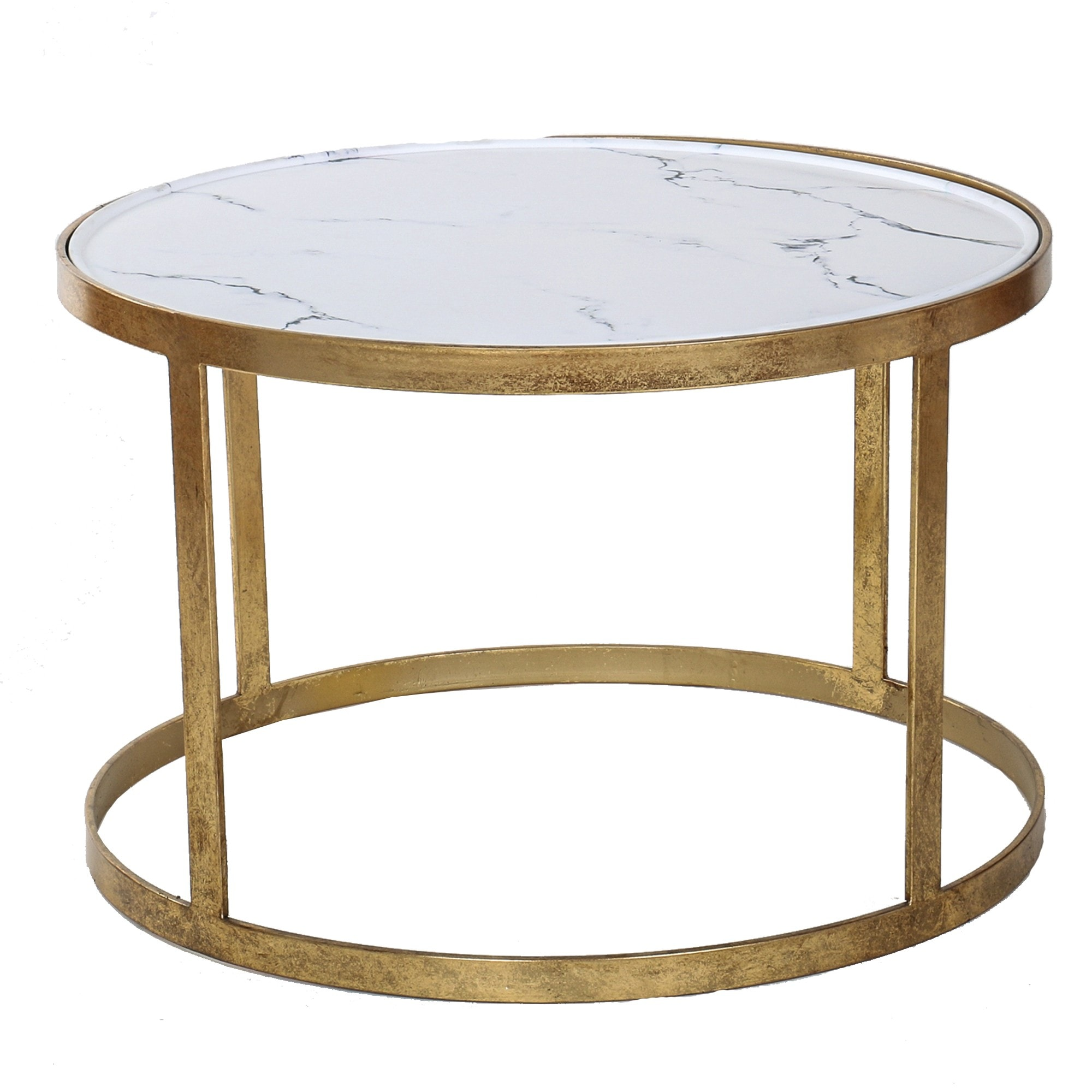 - Round Marble Coffee Table UK Coffee Tables Marble Coffee Tables