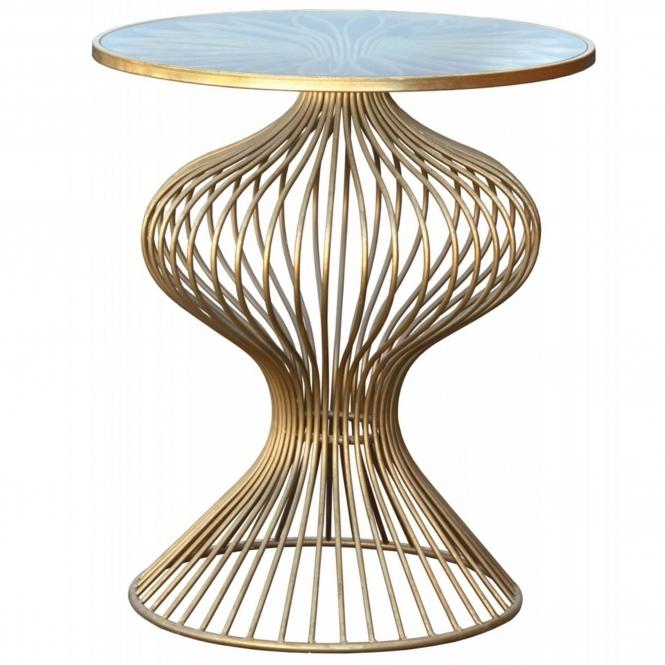 https://www.homesdirect365.co.uk/images/gin-shu-parisienne-metal-side-table-p41277-31618_medium.jpg