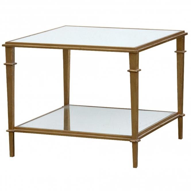 https://www.homesdirect365.co.uk/images/gin-shu-parisienne-metal-table-p41276-31616_medium.jpg