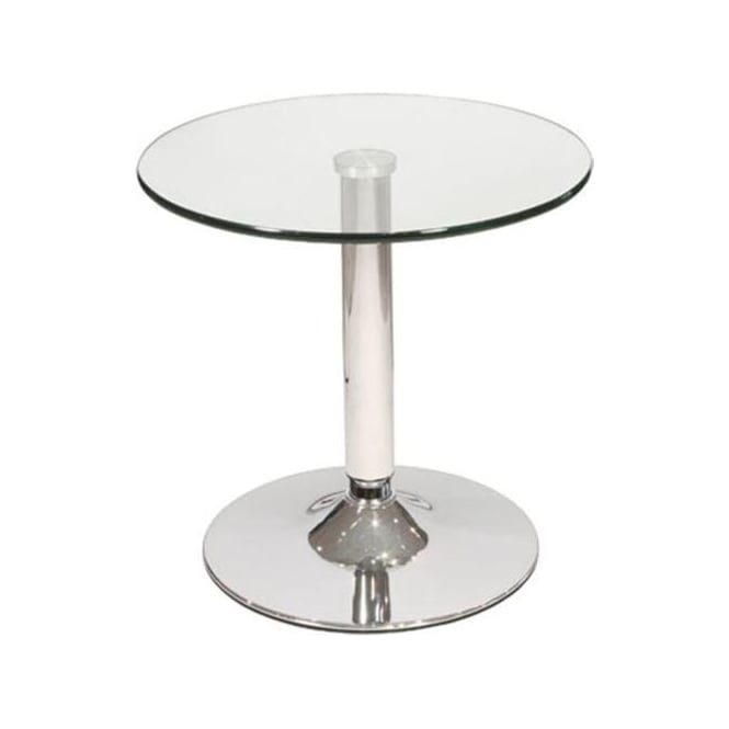 https://www.homesdirect365.co.uk/images/glass-bistro-side-table-p32943-20099_medium.jpg
