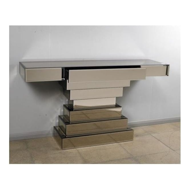 Cheap Hall Table