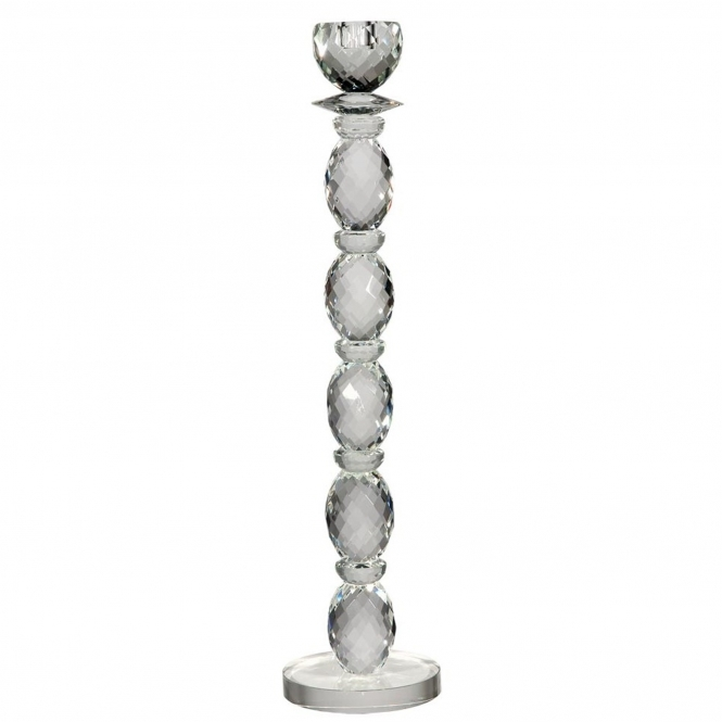 https://www.homesdirect365.co.uk/images/glass-french-style-candle-holder-p44342-40628_medium.jpg