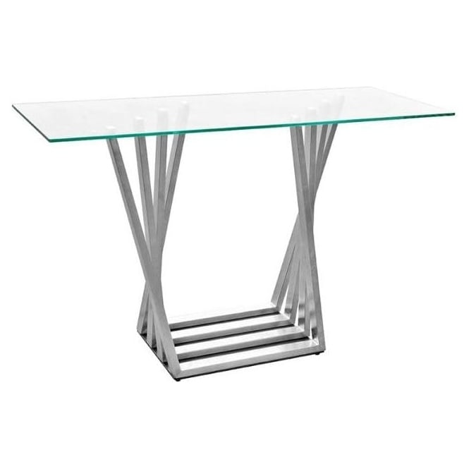 https://www.homesdirect365.co.uk/images/glass-top-console-table-p35585-22797_medium.jpg