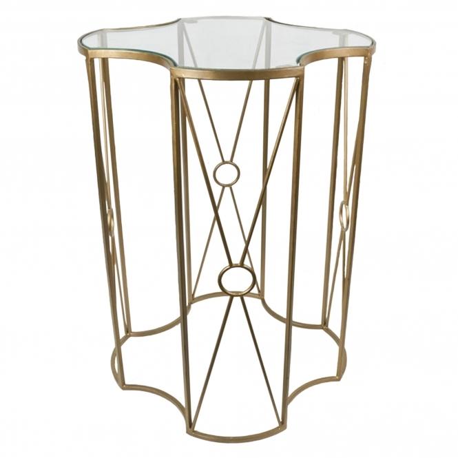 https://www.homesdirect365.co.uk/images/glass-top-table-p41414-32018_medium.jpg