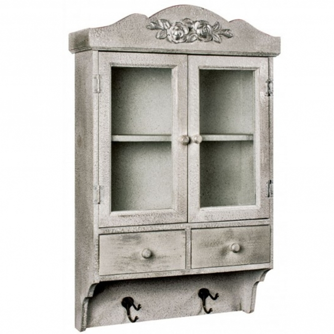 https://www.homesdirect365.co.uk/images/glazed-shabby-chic-wall-unit-with-hooks-p40734-29688_medium.jpg