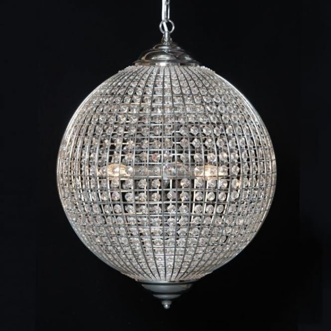 https://www.homesdirect365.co.uk/images/globe-chrome-chandelier-p37158-24168_medium.jpg