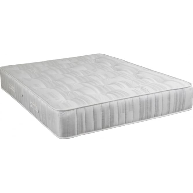 Globe Ortho Mattress