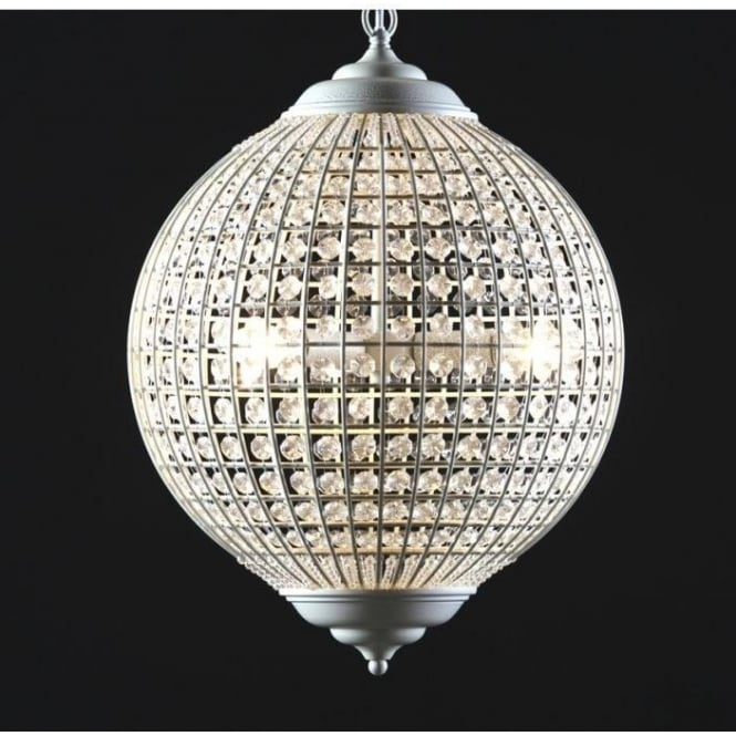 https://www.homesdirect365.co.uk/images/globe-white-crackle-chandelier-p37162-24169_medium.jpg