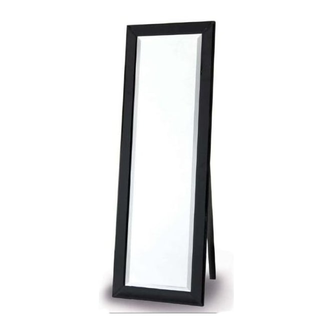Gloucester Cheval Mirror