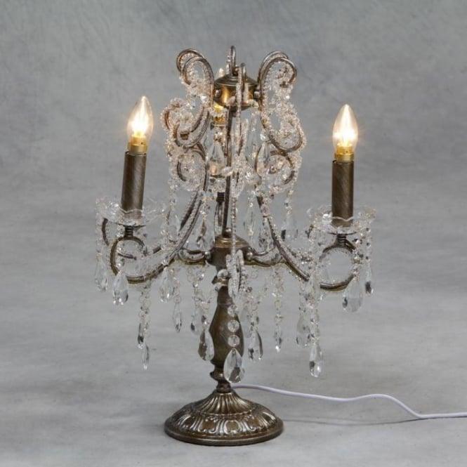 https://www.homesdirect365.co.uk/images/gold-antique-french-style-candelabra-p38112-24744_medium.jpg