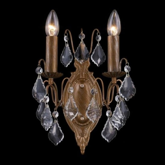 https://www.homesdirect365.co.uk/images/gold-antique-french-style-sconce-p37188-24181_medium.jpg