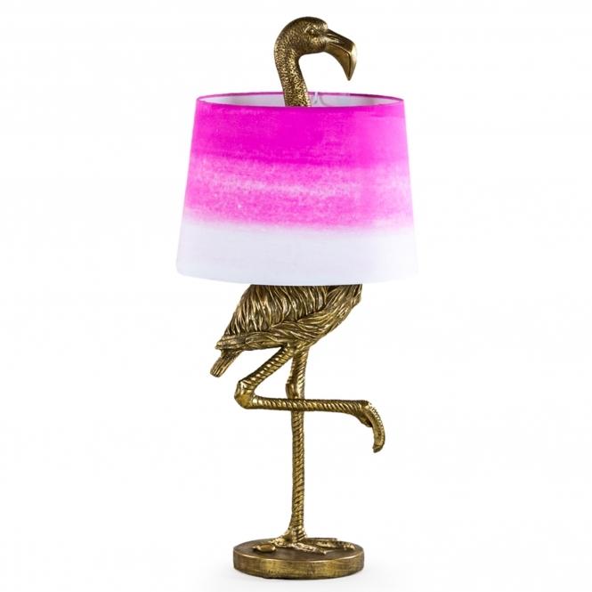 https://www.homesdirect365.co.uk/images/gold-flamingo-table-lamp-p44411-40795_medium.jpg