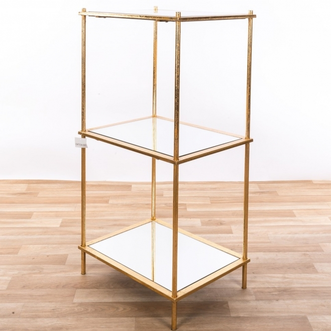 https://www.homesdirect365.co.uk/images/gold-modern-tall-glass-shelf-p44897-41940_medium.jpg