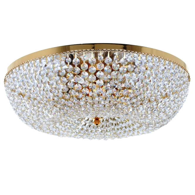 https://www.homesdirect365.co.uk/images/gold-plated-ceiling-light-p20848-59477_medium.jpg