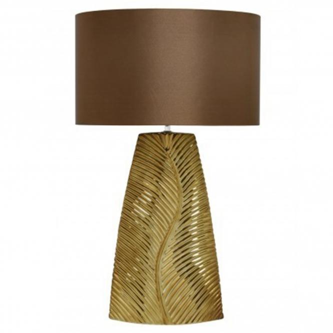 https://www.homesdirect365.co.uk/images/gold-ribbed-leaf-table-lamp-p42254-50349_medium.jpg