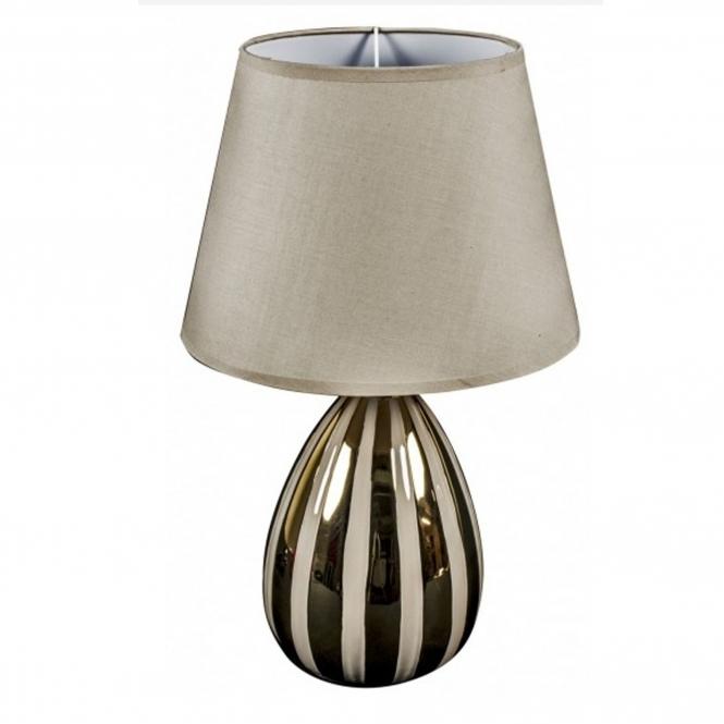 https://www.homesdirect365.co.uk/images/gold-stripes-table-lamp-p43004-36894_medium.jpg