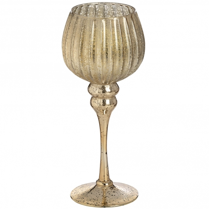 https://www.homesdirect365.co.uk/images/gold-wine-glass-tealight-holder-p44883-41905_medium.jpg