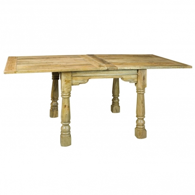 https://www.homesdirect365.co.uk/images/granary-royale-butterfly-dining-table-p30516-58205_medium.jpg