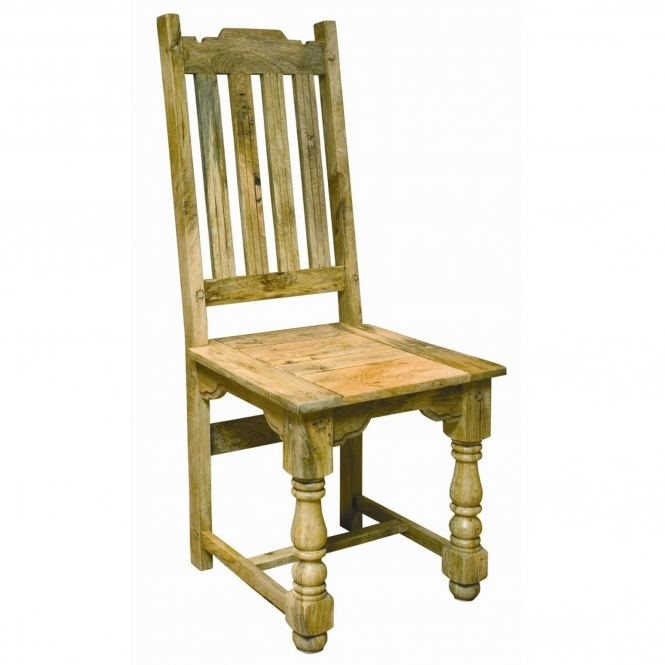 https://www.homesdirect365.co.uk/images/granary-royale-dining-chair-p30518-58206_medium.jpg