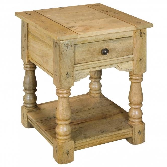 https://www.homesdirect365.co.uk/images/granary-royale-lamp-table-p30670-58209_medium.jpg
