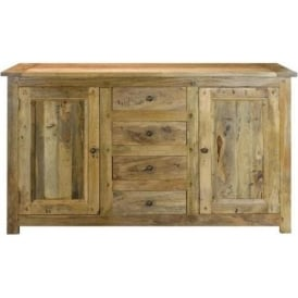 Granary Royale Sideboard