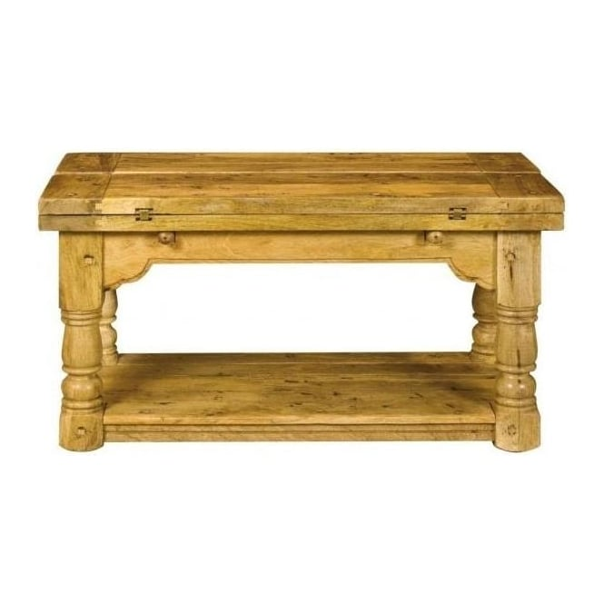 https://www.homesdirect365.co.uk/images/granary-royale-trilogy-coffee-table-p30674-18008_medium.jpg