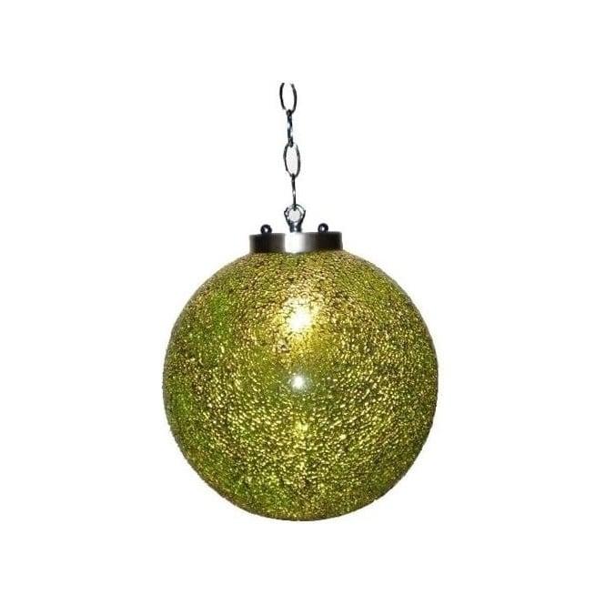 https://www.homesdirect365.co.uk/images/green-ball-light-p31906-19138_medium.jpg