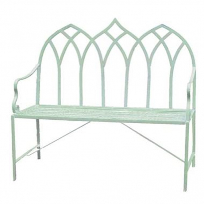 https://www.homesdirect365.co.uk/images/green-gothic-shabby-chic-outdoor-bench-p41619-32400_medium.jpg