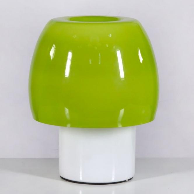 https://www.homesdirect365.co.uk/images/green-modern-glass-mushroom-table-lamp-p44621-41307_medium.jpg