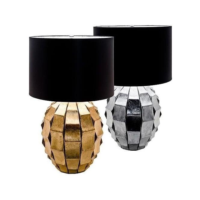 https://www.homesdirect365.co.uk/images/grenada-table-lamp-p38329-24889_medium.jpg