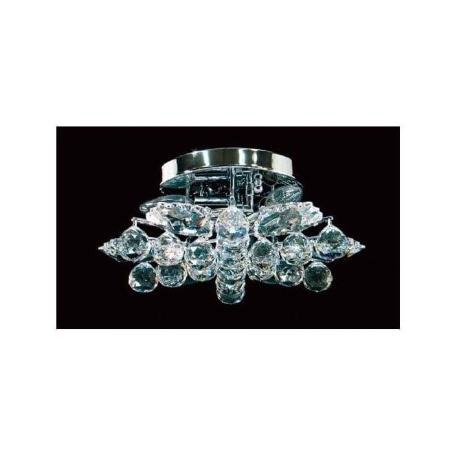 https://www.homesdirect365.co.uk/images/grenoble-crystal-pendant-light-p35873-22959_medium.jpg