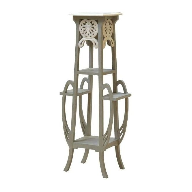 https://www.homesdirect365.co.uk/images/grey-antique-french-style-plant-stand-p38206-24801_medium.jpg