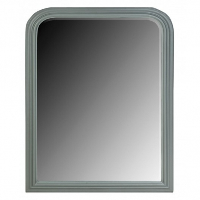 https://www.homesdirect365.co.uk/images/grey-bevelled-arched-mirror-p43184-37266_medium.jpg
