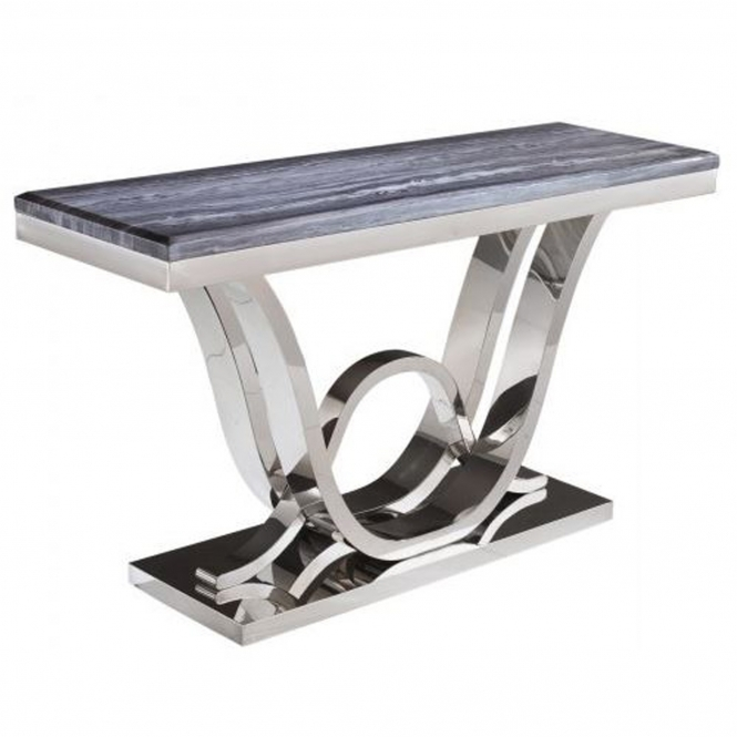https://www.homesdirect365.co.uk/images/grey-marble-mirrored-console-table-p44930-42035_medium.jpg