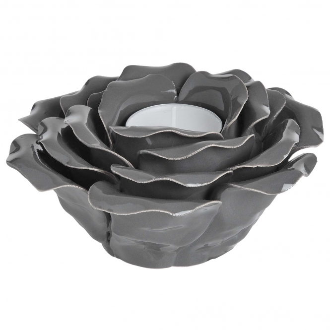 https://www.homesdirect365.co.uk/images/grey-ornamental-ceramic-rose-tealight-holder-p44749-41609_medium.jpg