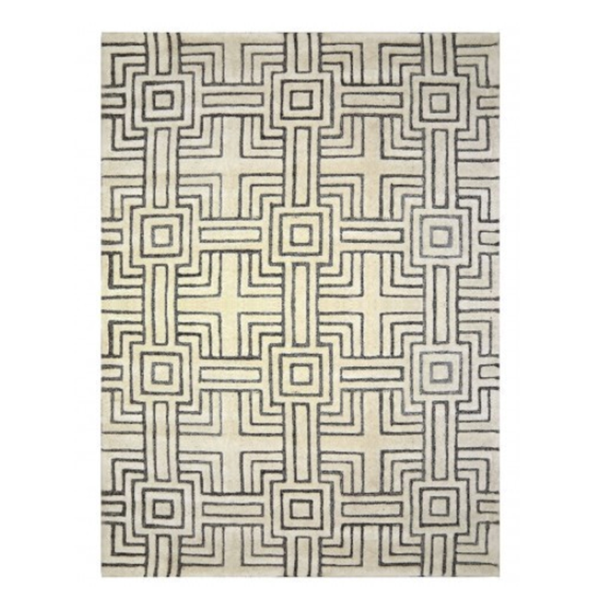 co beauty rugs of viscose rug morris artichoke bohemian bc products thyme wool designer wil