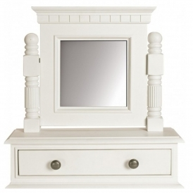 Grosvenor Dressing Table Mirror