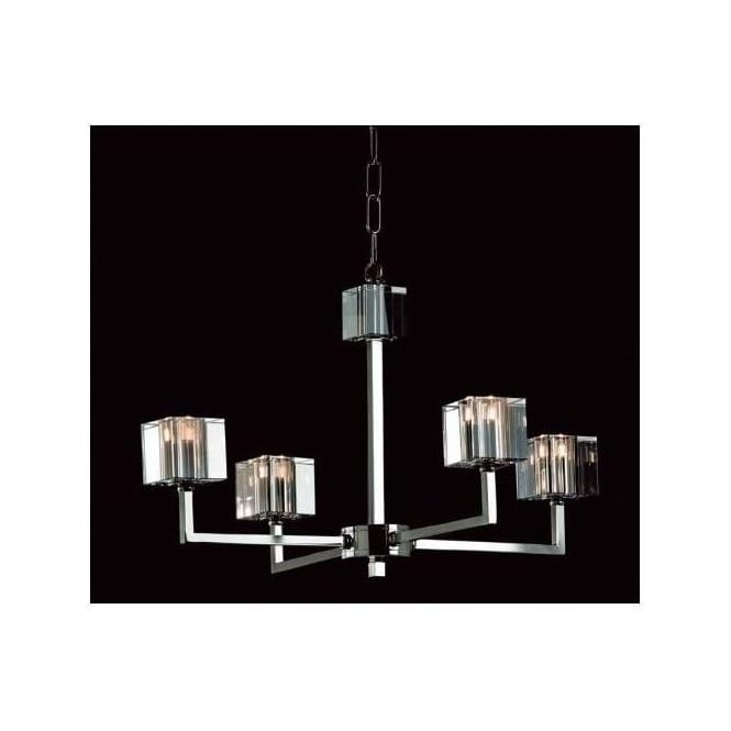 https://www.homesdirect365.co.uk/images/halogen-nickel-chandelier-p18634-10412_medium.jpg