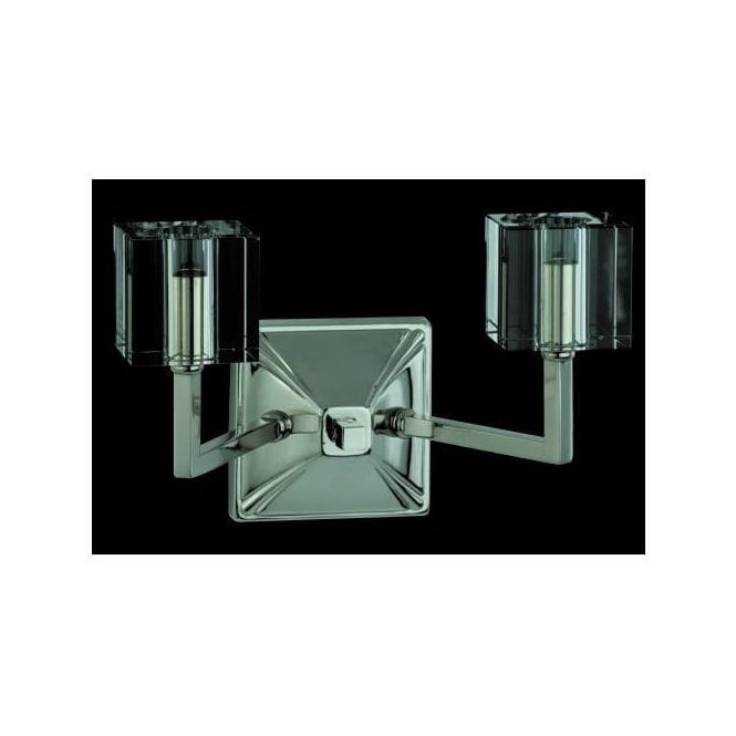 https://www.homesdirect365.co.uk/images/halogen-nickel-wall-light-p35867-22956_medium.jpg